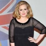 Música - Adele confirma que está grávida