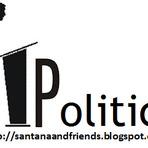 Eleições 2012 - O POLÍTICO. (ELEIÇÕES 2012)