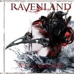 Música - Ravenland divulga o nome e a capa do novo single que será lançado em agosto.