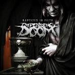 """Música - Impending Doom divulga novo vídeo """"Deceiver"""", confira!"""