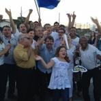 Política - Ivon de Souza é escolhido candidato a prefeito pela segunda vez