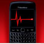 Tecnologia & Ciência - Atraso do sistema operacional BlackBerry 10 e demissão de 5.000 funcionários