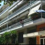 Diversos - Como Alugar Imóveis no Exterior sem Documentação do País