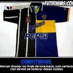 Futebol - SECAR O ADVERSÁRIO FAZ PARTE
