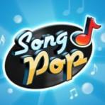 Música - Song Pop joguinho viciante estilo Qual é a Música