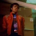 Música - Os 5 melhores clipes do Michael Jackson
