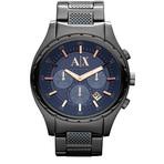 Diversos - Armani Exchange AX1166 - Os Melhores Relógios no Mundo dos Óculos