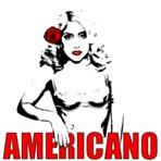 Música - Lady Gaga: Próximo single será Americano ??
