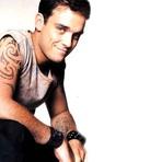 Música -  Robbie Williams desistiu de participar da cerimônia de encerramento dos Jogos Olímpicos
