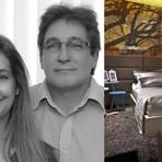 Arquitetura e decoração - Perfil: Cristina Morethson e Ângelo Coelho