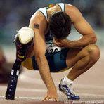 Comportamento - Paraolimpíada: o exemplo de superação dos atletas e a visibilidade social