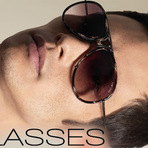 Produtos - Glasses - Lacoste