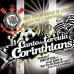 Futebol - Se encarar com naturalidade Corinthians pode ganhar a Libertadores.