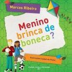 """Opinião - """"Novo kit-gay"""" já está sendo distribuído nas escolas brasileiras e com aval do governo. Confira!"""