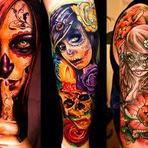 tudo sobre tattoo