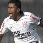 Futebol - BOMBA! Paulinho pode estar de saída do Corinthians!