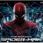 Cinema - Nos Cinemas; O Espetacular Homem-Aranha (The Amazing Spider-Man)