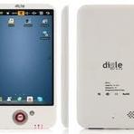 Tecnologia & Ciência - Digle Web é o melhor Tablet do mercado
