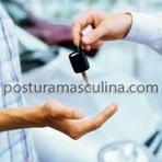Automóveis - O que precisa saber para comprar um carro usado?