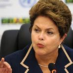 Educação - Dilma promete aumento significativo no número de escolas integrais até 2014