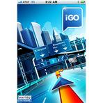 Tecnologia & Ciência - Instalando GPS iGO My Way em Android - Totalmente gratis e sem consumir pacote de dados