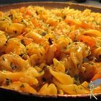 Culinária - Jantar divinal