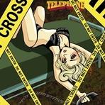 Entretenimento - Lady Gaga ganha biografia contada em quadrinhos