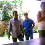 Política - Prefeita filma deputao ensinando a trair