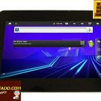 Produtos - Promoção Relâmpago. Tablet 7pol - Android 2.3 - HDMI - G-Sensor. De 799,00 por 139,00. Corra! Últimas Unidades!