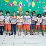 Educação - Jogos pedagogicos