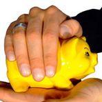 Dinheiro - Devo investir no Tesouro Direto? Mudanças e dúvidas comentadas