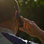 Opinião - Castigo para a telefonia móvel