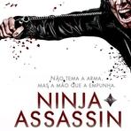 Jogos - Jogos Celular Samsung Gratis, Ninja Assassin