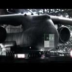 Jogos - Splinter Cell Blacklist - Pop Up Trailer HD