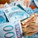 Crie um site e ganhe dinheiro com a Internet