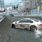 Jogos - Need For Speed na palma de suas mãos!!!!!