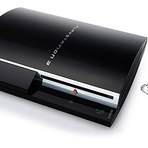Jogos - Como cozinhar com o Playstation 3