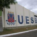 UESB cursos e concursos