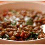 Saúde - Sopa instantânea é uma bomba de sódio e pobre em nutrientes