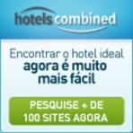 Turismo - As Principais Operadoras de Turismo no Brasil