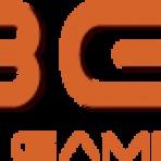 Entretenimento - Brasil Game Show - A mais importante feira de jogos eletrônicos