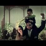 """Música - Novo clipe de Jeneci da música """"Pra Sonhar"""""""
