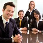 Concursos Públicos - Apostila Assistente de Defensoria Pública TO 2012 apenas 19,90
