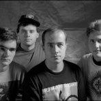 Música - Skank, 21 anos depois