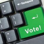 Internet - A influência da Mídia Eleitoral Digital