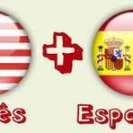 Vagas - Centro de Línguas: 460 vagas para Inglês e Espanhol