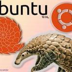 Linux - Novo Ubuntu 12.04! E suas novidades!