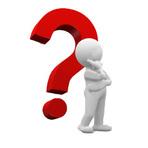 Auto-ajuda - Como Posso Saber o Que Estou Atraindo?
