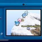 Copa do Mundo - Pokemon Conquest - Dicas e Truques