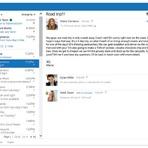 Microsoft anuncia Outlook.com